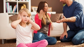 Valsts nodrošinās bezmaksas psihoterapijas pakalpojumus ģimenēm