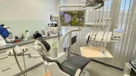 Zobu ekstrakcija grūtniecēm