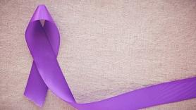 Ekspertu diskusijā 20. septembrī aktualizēs jautājumu par vēža pacientu bēdīgo stāvokli