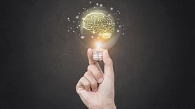 7 ieteikumi, kā uzlabot atmiņu un spēt iegaumēt vairāk