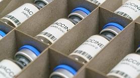 ZVA: Covid-19 vakcīnas nav eksperimentālas, bet reģistrētas atbilstoši stingrām prasībām