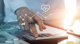 Piešķir papildu līdzekļus veselības aprūpes nozarei