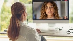 Neatliekamā palīdzība veselības aprūpei – digitālā transformācija