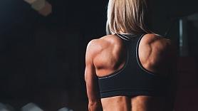 5 izplatītas kļūdas, ko nepieļaut pēc aktīva treniņa