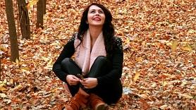 5 skaistuma rituāli rudenim