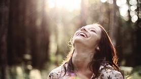 7 produkti, no kuriem izvairīties, ja sapņo par baltu smaidu