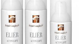 ACTIVLIFT - jaunums ELIĒR produktu līnijā