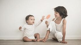 Adoria: Vecāki aktīvi izmanto iespēju saņemt bērnu zobārstniecības pakalpojumus bez maksas
