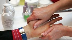 Kolektīvi aicināti pieteikties bezmaksas fizioterapijas meistarklasēm