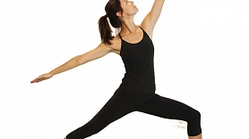 Aicina uz jogas un svaigēšanas nometni visai ģimenei