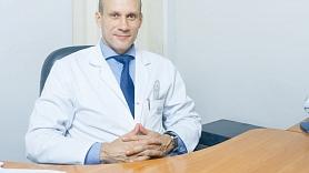 Ārsts: Mediķim nemitīgi jāpilnveido savas zināšanas