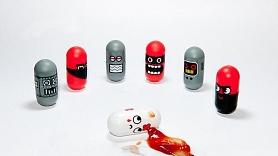 Eiropas Antibiotiku piesardzīgas lietošanas dienā akcentē nepieciešamību samazināt to lietošanu