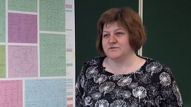 Eksperte: Uztura bagātinātāji izjauc cilvēka dzīvības procesus (VIDEO)
