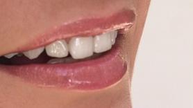 Eksperte: zobu saslimšana var izraisīt arī citas organisma problēmas