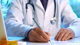 Farmaceits - mediķis, profesionāls konsultants un psihologs vienā personā