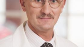 Hemoroīdi – šoferu un biroja darbinieku slimība