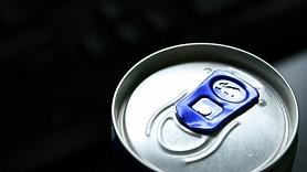Izsludināts uzņēmēju kritizētais Enerģijas dzērienu likums