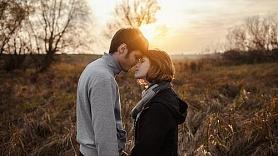 Kā Valentīndienu pārvērst galvu reibinošā piedzīvojumā, iesaka speciālisti