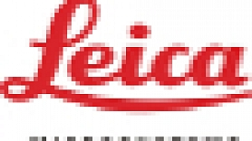 """""""Leica Microsystems"""" ķirurģiskie mikroskopi"""