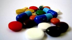 Medikamenti, kuriem noteikti jābūt zāļu skapītī