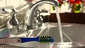 Novembris - zobu higiēnas mēnesis
