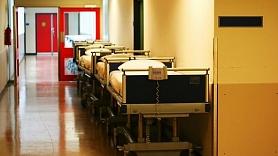 Rēzeknes slimnīcā renovēta Patoloģiskās anatomijas nodaļa