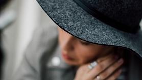Skaistumkopšana menopauzes laikā
