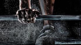 Trenere: Kā sportot, lai nezaudētu motivāciju