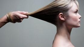 Veselības inspekcija brīdina iedzīvotājus par veselībai bīstamiem matu iztaisnošanas līdzekļiem
