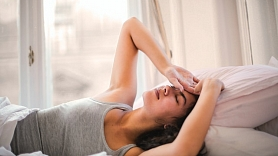 Migrēna – ne tikai spēcīgas galvassāpes
