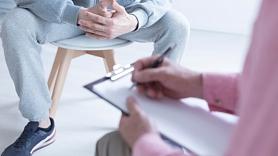Līdz 2021. gada 31. augustam notiek psihologu un psihoterapeitu pieteikšanās valsts apmaksātu pakalpojumu sniegšanai