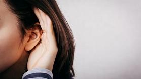 Menjēra slimība: Simptomi, cēloņi, ārstēšana