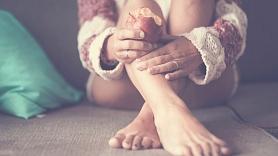 Sievietes intīmā veselība: Kas jāņem vērā dažādos vecumos?