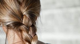 5 padomi ādas, matu un nagu skaistumam vasarā: Iesaka farmaceite