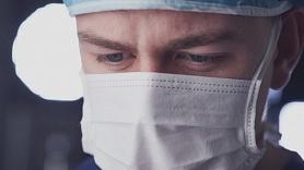 Mediķu organizācijas: Politiķu attieksme pret veselības nozari ir bezatbildīga (INFOGRAFIKAS)