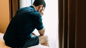 Millera-Fišera sindroms: Cēloņi, simptomi, ārstēšana