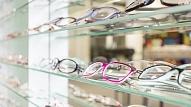 10 apgalvojumi par redzes veselību un optometrista darbu: Mīti un patiesība