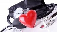 10 bieži uzdoti jautājumi par paaugstinātu asinsspiedienu: Atbild kardiologs