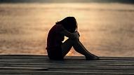 10 mīti par cilvēkiem ar garīga rakstura traucējumiem