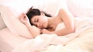 10 nelāgi ieradumi, kas samazina miega kvalitāti