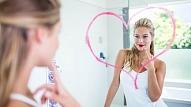 10 pazīmes, kas liecina par narcistiskiem personības traucējumiem