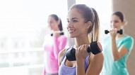 10 veidi, kā novērst muskuļu masas zudumu