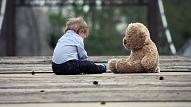 11 izplatītākie mīti par autismu