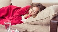 11 simptomi, kas var liecināt par asins saindēšanos jeb sepsi