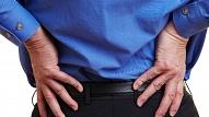 11 veidi, kā mazināt nierakmeņu veidošanās risku
