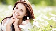 20 produkti sievietes skaistumam un veselībai