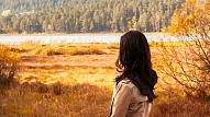 3 ieteikumi, kā parūpēties par matu veselību rudenī