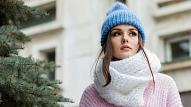 3 mīti un patiesība par to, kā kopt sejas ādu ziemā