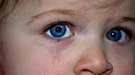 5 biežākās traumas, ko bērni vecumā no 1 līdz 5 gadiem gūst mājās