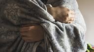 5 neredzamie palīgi cīņā pret saaukstēšanos